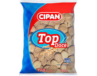 Top Doce
