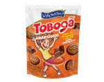 Tobogã - Sabor Chocolate 100g