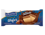 Premium - Wafer Chocolate
