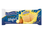 Premium - Wafer Abacaxi