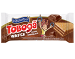 Tobogã - Sabor Chocolate